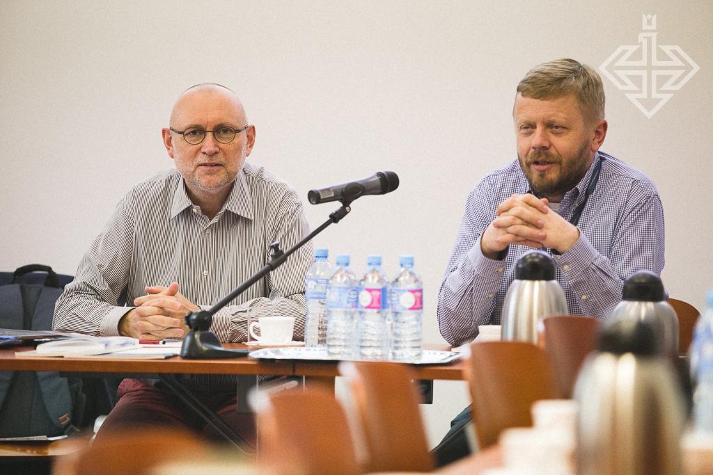KIG Komisja dialogu Społecznego 015
