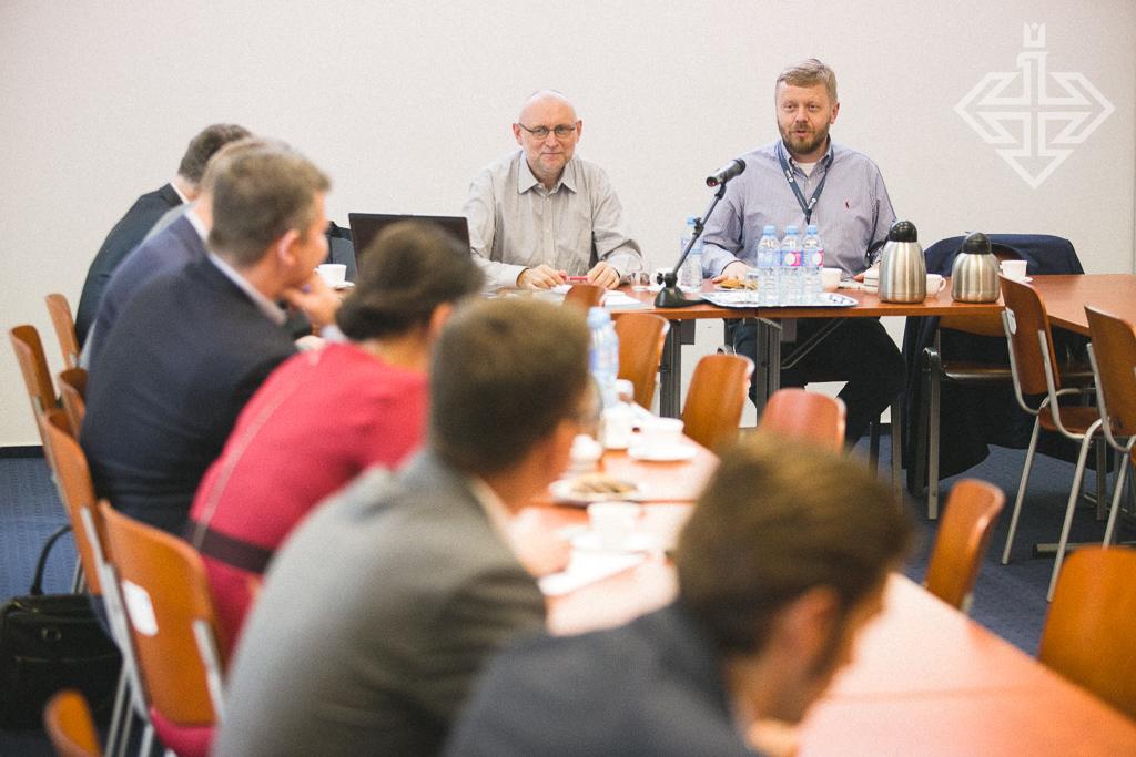 KIG Komisja dialogu Społecznego 019