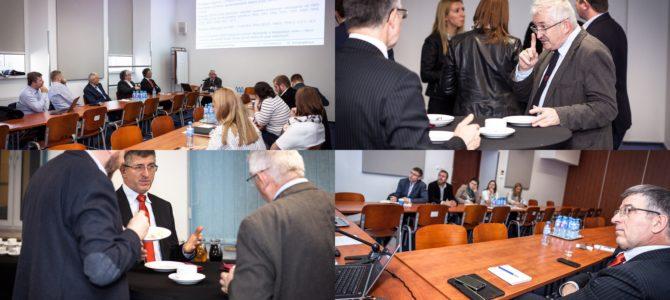 Seminarium: Ubóstwo w Polsce